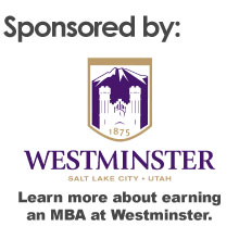 Westminster MBA