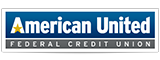 American United Credit Union