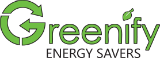 Greenify Energy Savers