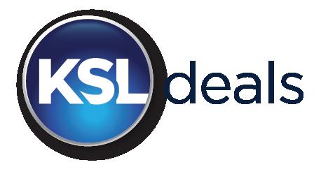 KSL Deals