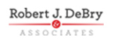 Robert J Debry and Associates