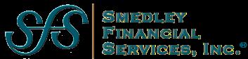 Smedley Financial