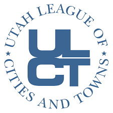 Utah League of Cities and Towns