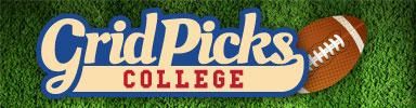 College Picks Header